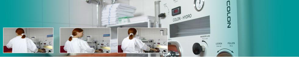bodensee gesundheit colon hydro therapie darmsp lung darmreinigung darmsanierung hydro. Black Bedroom Furniture Sets. Home Design Ideas